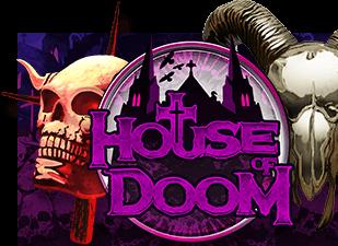 House Doom